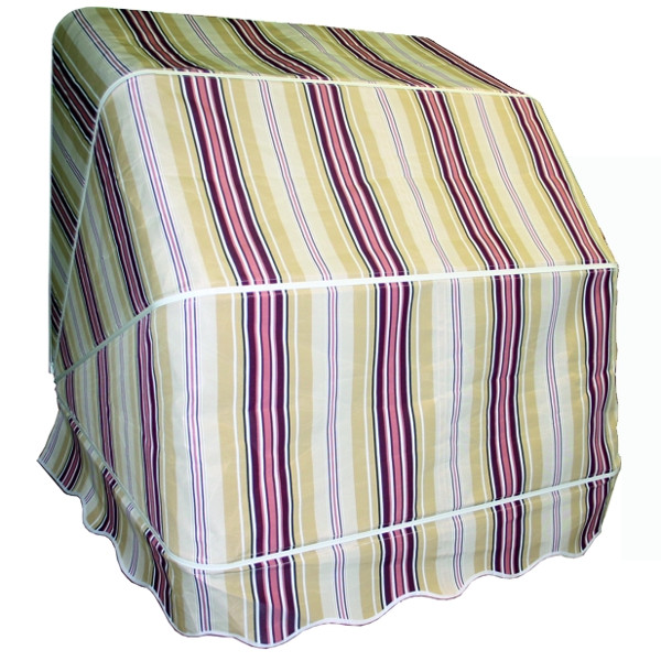 Tenda da sole a cappottina 150x100 cm *New*