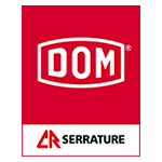 DOM - Cr Serrature