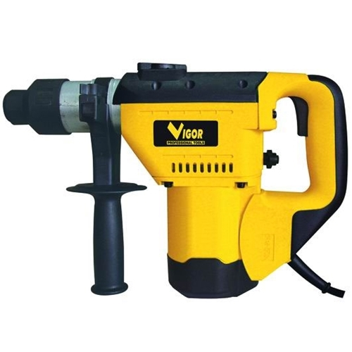 Martello perforatore VIGOR VBH-32 SDS-Plus