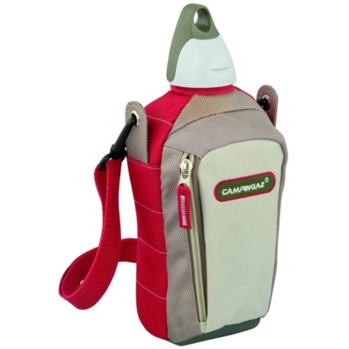 Borraccia termica lt.1 Soft Jug Plus Campingaz