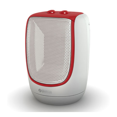 Termoventilatore Olimpia Splendid RADICAL Smart