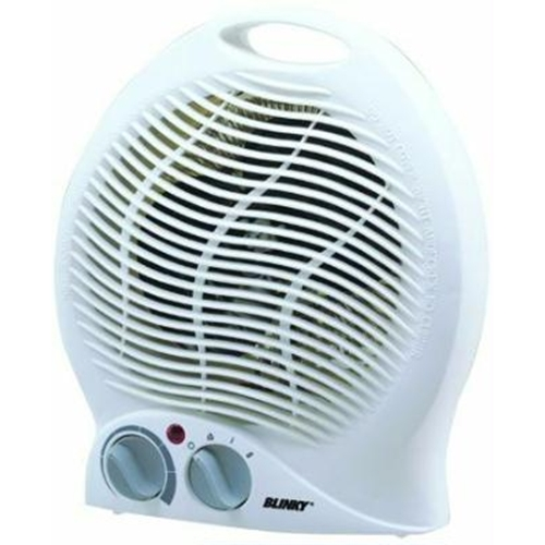 Termoventilatore TV2000